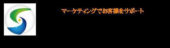 会社設立・助成金・許認可申請のことなら茨城県牛久市の行政書士 澁谷事務所